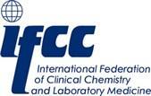 Logo IFCC