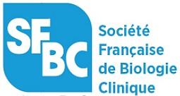 Logo SFBC France